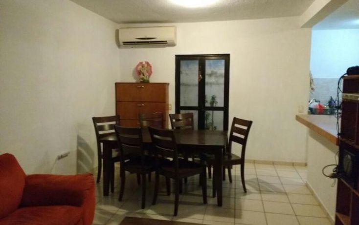 Foto de casa en venta en 18 de marzo 2104, puerto méxico, coatzacoalcos, veracruz, 2010206 no 02