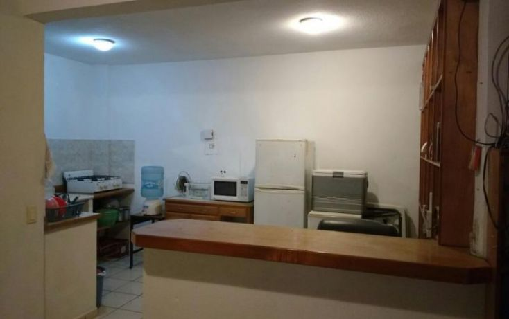 Foto de casa en venta en 18 de marzo 2104, puerto méxico, coatzacoalcos, veracruz, 2010206 no 03