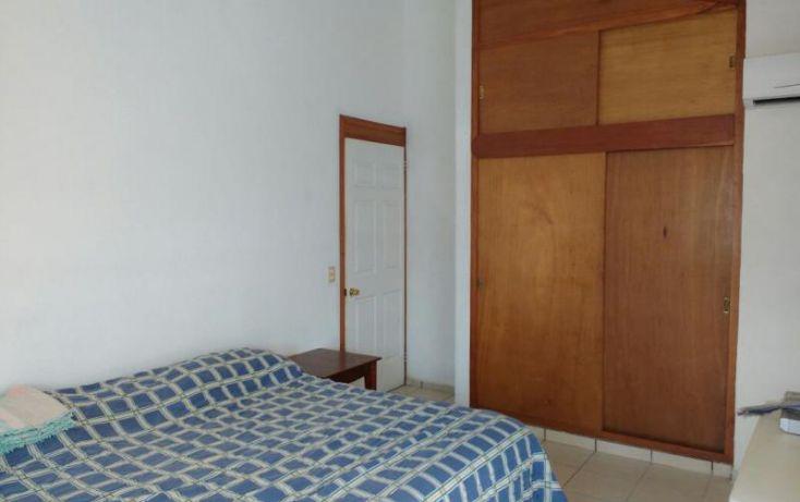 Foto de casa en venta en 18 de marzo 2104, puerto méxico, coatzacoalcos, veracruz, 2010206 no 04