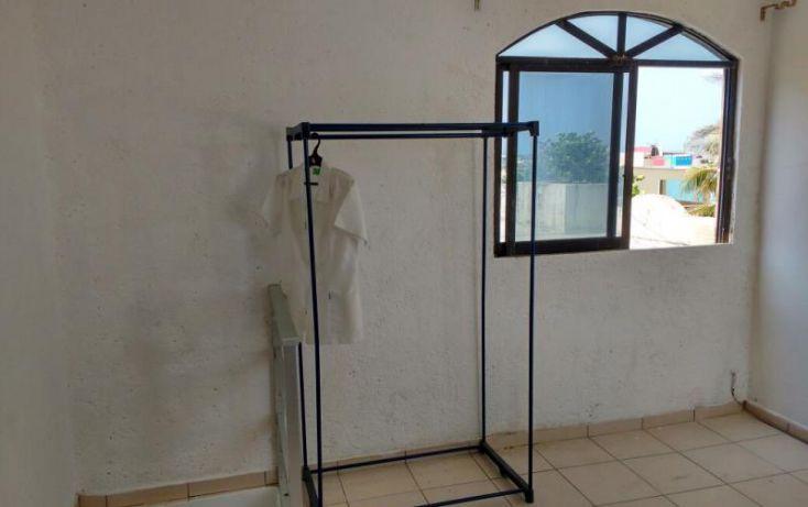 Foto de casa en venta en 18 de marzo 2104, puerto méxico, coatzacoalcos, veracruz, 2010206 no 05