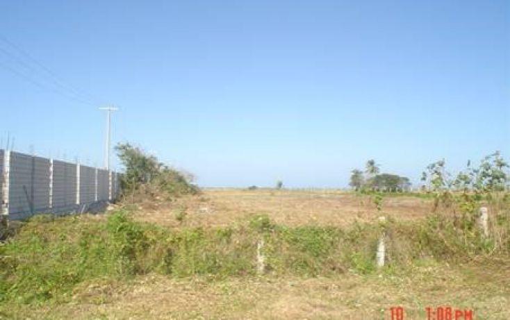 Foto de terreno comercial en venta en, 18 de marzo, carmen, campeche, 1137857 no 02