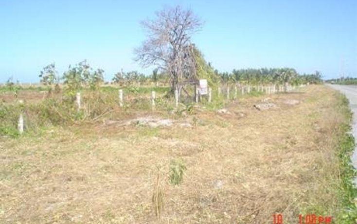 Foto de terreno comercial en venta en, 18 de marzo, carmen, campeche, 1137857 no 03