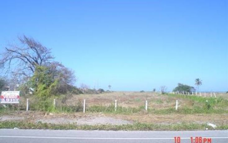 Foto de terreno comercial en venta en, 18 de marzo, carmen, campeche, 1137857 no 04