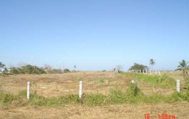 Foto de terreno comercial en venta en, 18 de marzo, carmen, campeche, 1137857 no 05