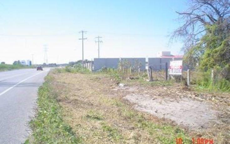 Foto de terreno comercial en venta en, 18 de marzo, carmen, campeche, 1137857 no 06