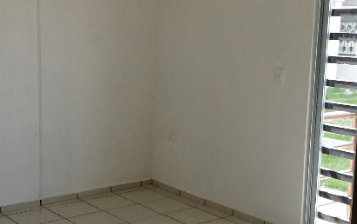 Foto de departamento en renta en, 18 de marzo, carmen, campeche, 1191939 no 02
