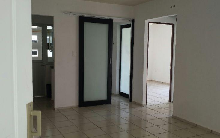 Foto de departamento en renta en, 18 de marzo, carmen, campeche, 1191939 no 03