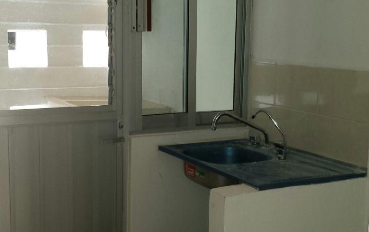 Foto de departamento en renta en, 18 de marzo, carmen, campeche, 1191939 no 05
