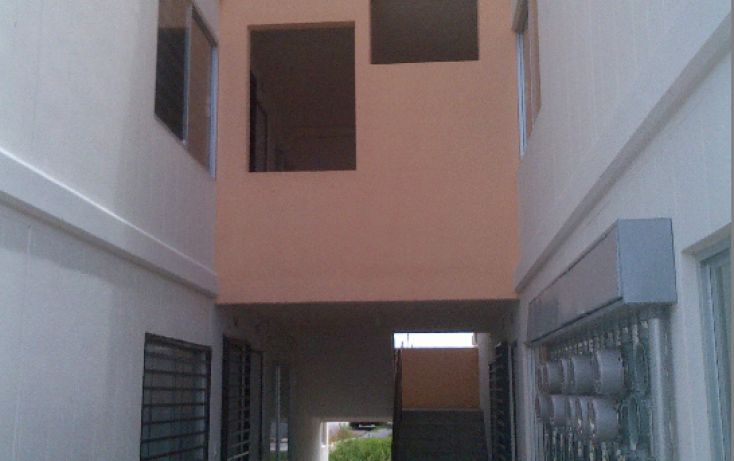 Foto de departamento en renta en, 18 de marzo, carmen, campeche, 1199047 no 02