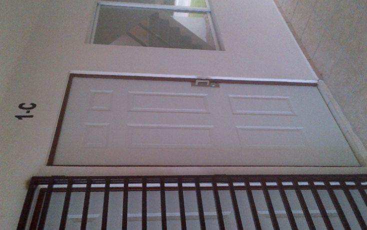 Foto de departamento en renta en, 18 de marzo, carmen, campeche, 1199047 no 03