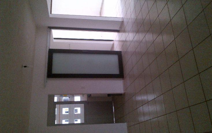 Foto de departamento en renta en, 18 de marzo, carmen, campeche, 1199047 no 04