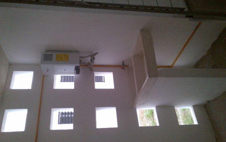 Foto de departamento en renta en, 18 de marzo, carmen, campeche, 1199047 no 06