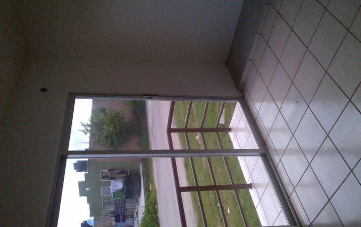 Foto de departamento en renta en, 18 de marzo, carmen, campeche, 1199047 no 07