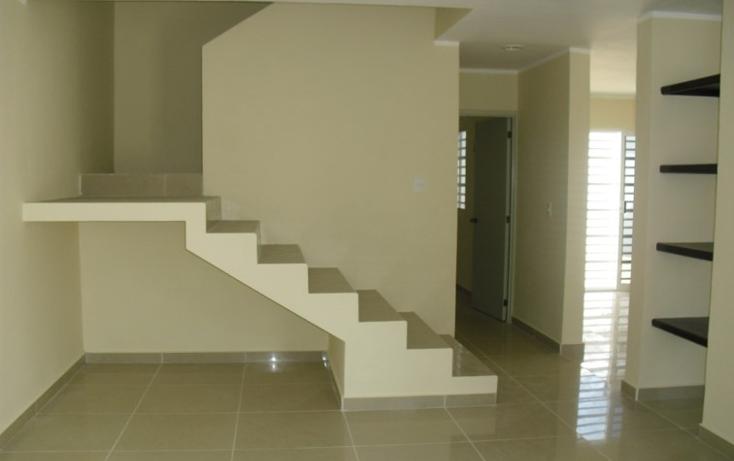 Foto de casa en renta en  , 18 de marzo, carmen, campeche, 1249525 No. 02