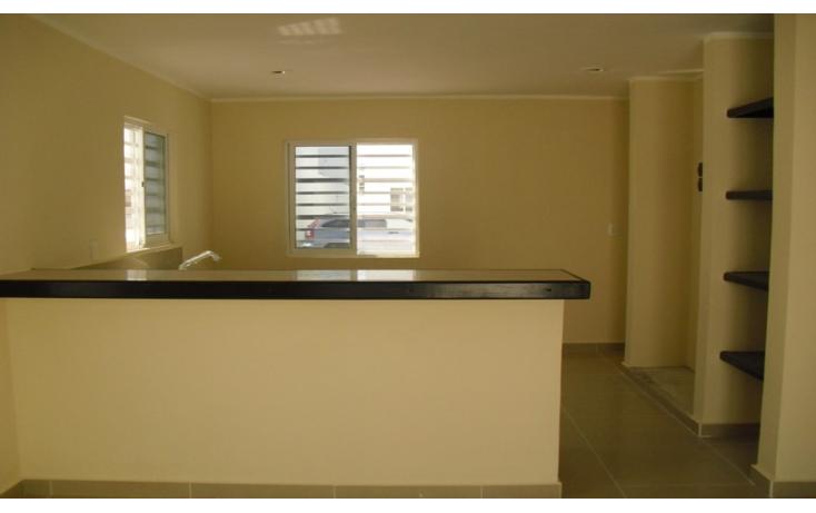 Foto de casa en renta en  , 18 de marzo, carmen, campeche, 1249525 No. 03