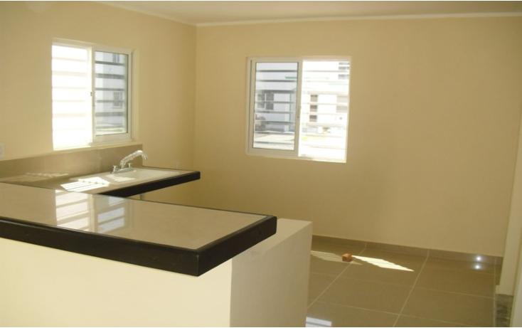 Foto de casa en renta en  , 18 de marzo, carmen, campeche, 1249525 No. 04