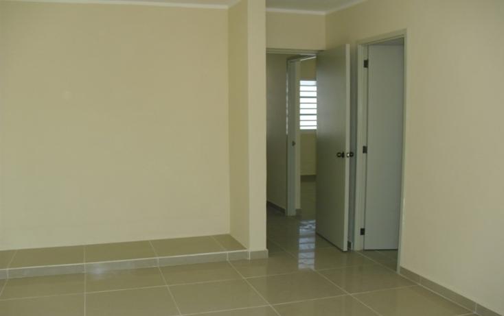 Foto de casa en renta en  , 18 de marzo, carmen, campeche, 1249525 No. 05