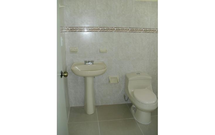 Foto de casa en renta en  , 18 de marzo, carmen, campeche, 1249525 No. 06