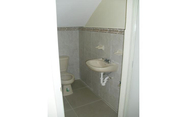 Foto de casa en renta en  , 18 de marzo, carmen, campeche, 1249525 No. 07