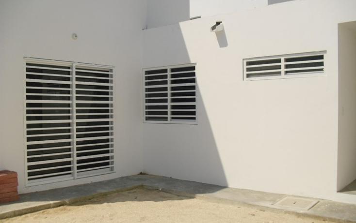 Foto de casa en renta en  , 18 de marzo, carmen, campeche, 1249525 No. 08