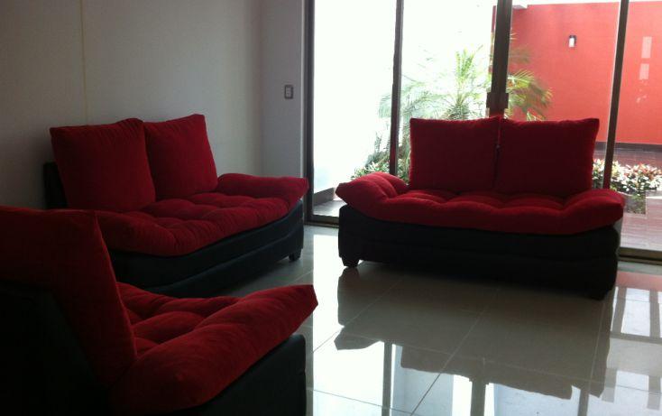 Foto de casa en renta en, 18 de marzo, carmen, campeche, 1266919 no 01