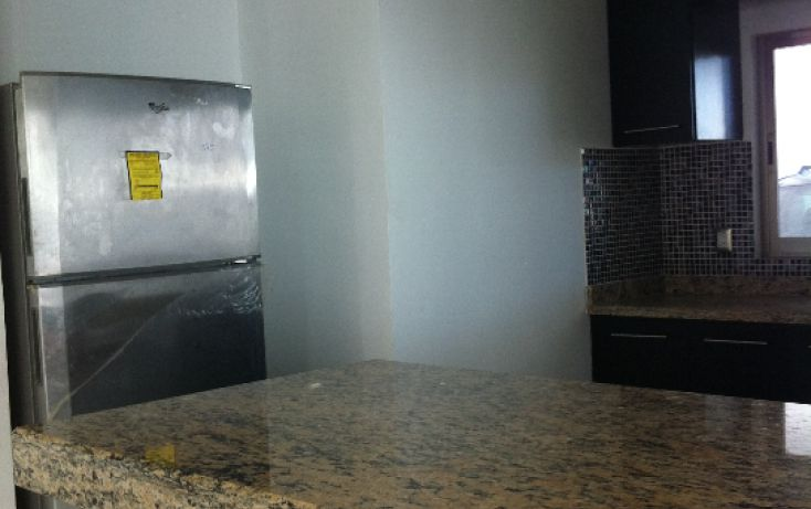 Foto de casa en renta en, 18 de marzo, carmen, campeche, 1266919 no 02