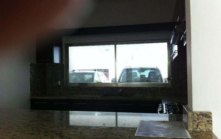 Foto de casa en renta en, 18 de marzo, carmen, campeche, 1266919 no 03