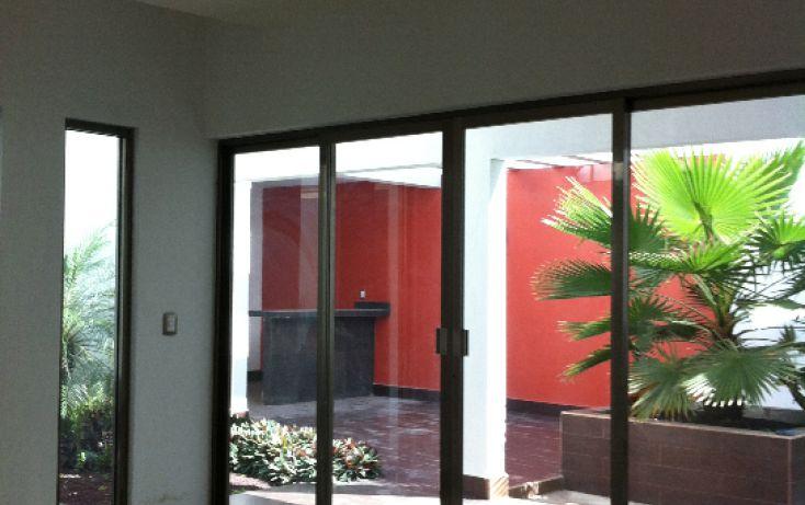 Foto de casa en renta en, 18 de marzo, carmen, campeche, 1266919 no 04