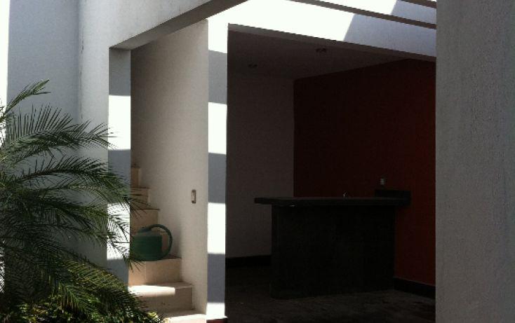 Foto de casa en renta en, 18 de marzo, carmen, campeche, 1266919 no 05
