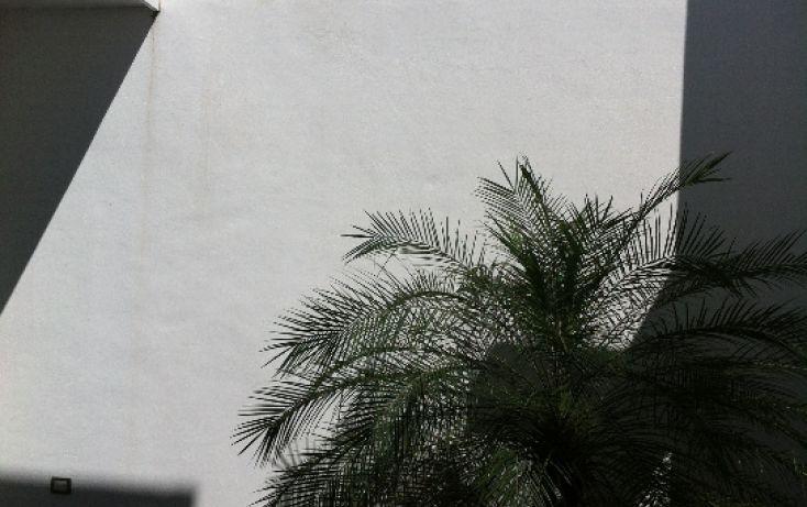 Foto de casa en renta en, 18 de marzo, carmen, campeche, 1266919 no 06