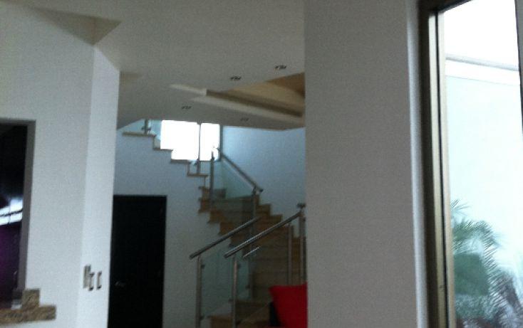 Foto de casa en renta en, 18 de marzo, carmen, campeche, 1266919 no 07