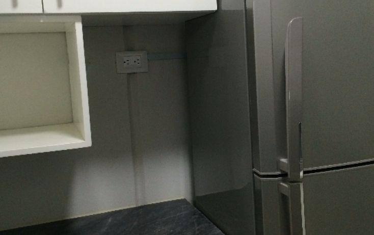 Foto de departamento en renta en, 18 de marzo, carmen, campeche, 1376697 no 03