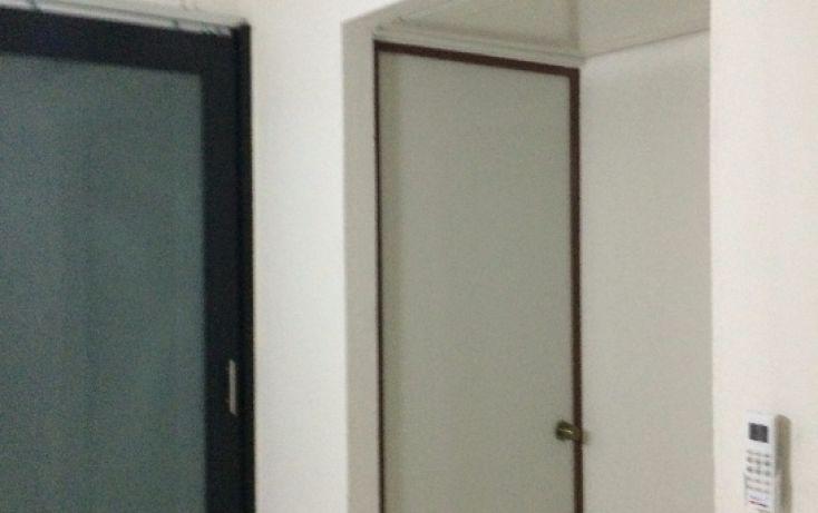 Foto de departamento en renta en, 18 de marzo, carmen, campeche, 1376697 no 05