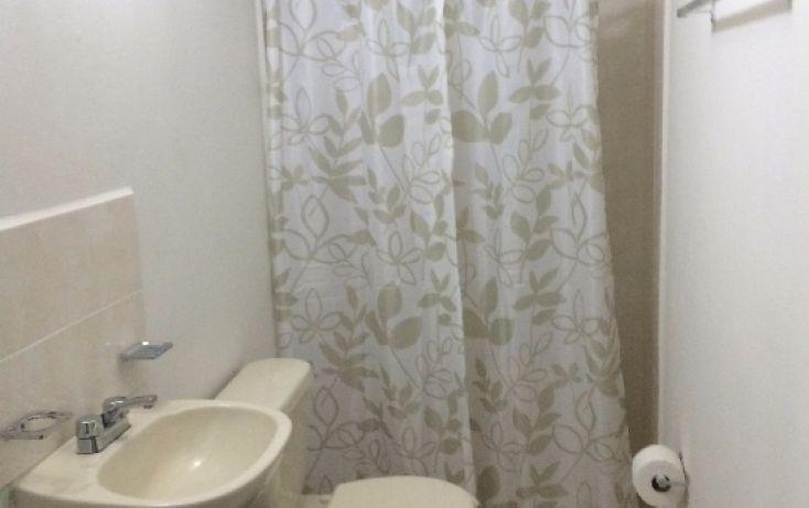 Foto de departamento en renta en, 18 de marzo, carmen, campeche, 1376697 no 06
