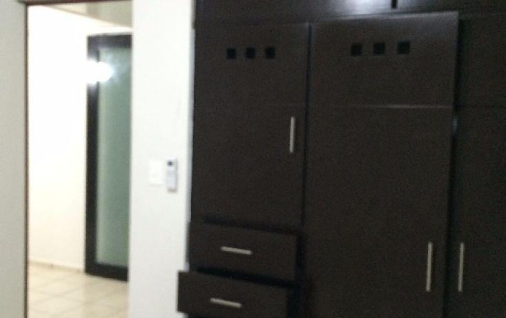 Foto de departamento en renta en, 18 de marzo, carmen, campeche, 1376697 no 07