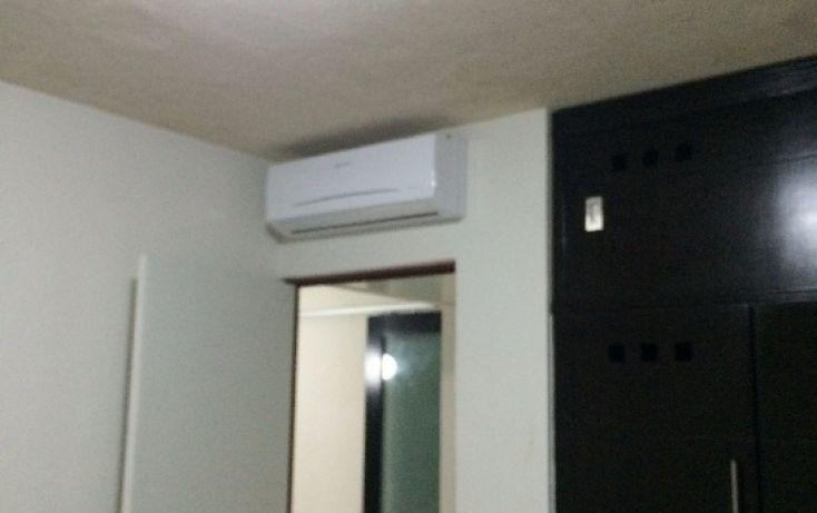 Foto de departamento en renta en, 18 de marzo, carmen, campeche, 1376697 no 08