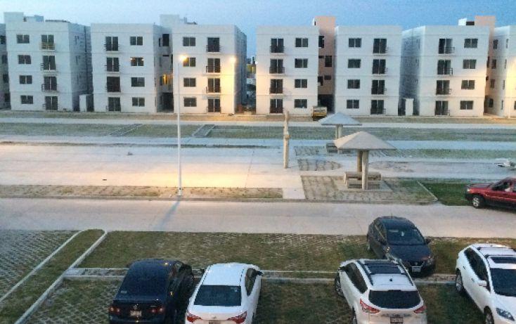 Foto de departamento en renta en, 18 de marzo, carmen, campeche, 1376697 no 10
