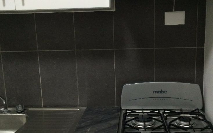 Foto de departamento en renta en, 18 de marzo, carmen, campeche, 1376697 no 11