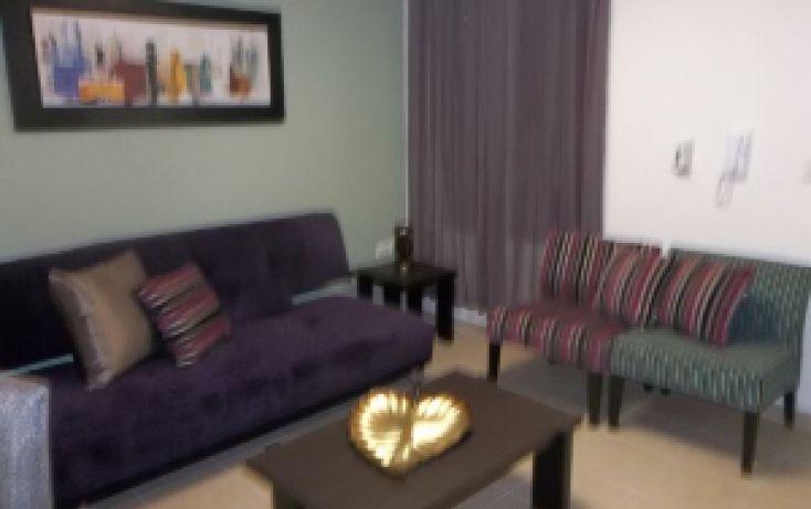 Foto de casa en renta en, 18 de marzo, carmen, campeche, 1610400 no 01
