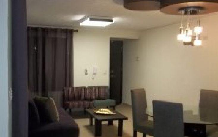 Foto de casa en renta en, 18 de marzo, carmen, campeche, 1610400 no 02