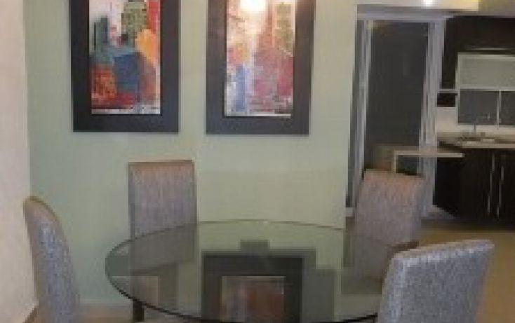 Foto de casa en renta en, 18 de marzo, carmen, campeche, 1610400 no 03