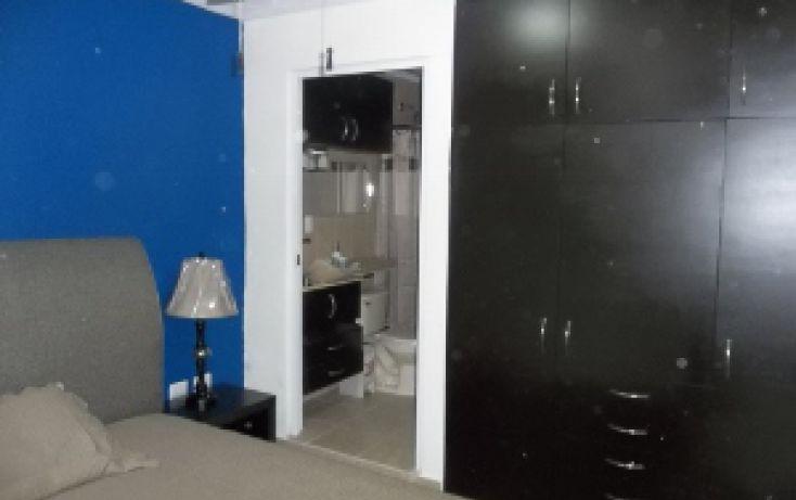 Foto de casa en renta en, 18 de marzo, carmen, campeche, 1610400 no 04