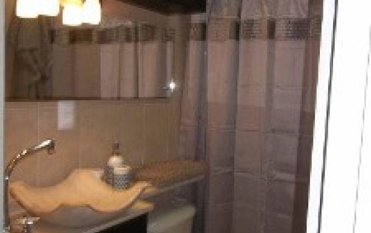 Foto de casa en renta en, 18 de marzo, carmen, campeche, 1610400 no 05
