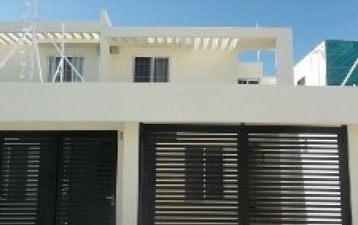 Foto de casa en renta en, 18 de marzo, carmen, campeche, 1610400 no 06