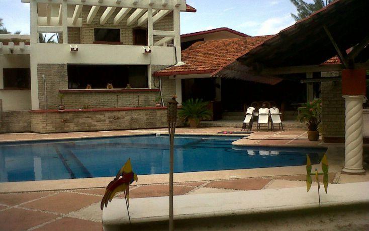 Foto de casa en venta en, 18 de marzo, carmen, campeche, 1638534 no 01