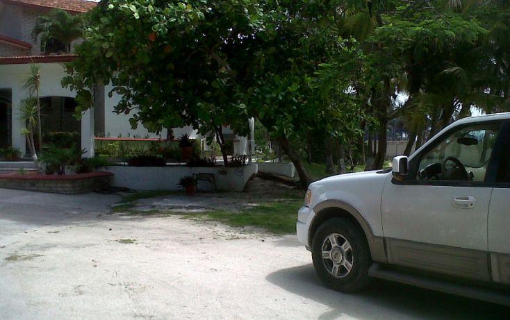 Foto de casa en venta en, 18 de marzo, carmen, campeche, 1638534 no 02