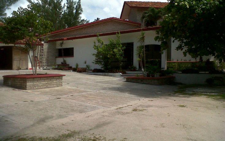 Foto de casa en venta en, 18 de marzo, carmen, campeche, 1638534 no 03