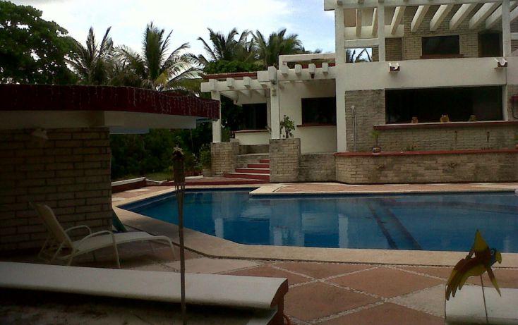Foto de casa en venta en, 18 de marzo, carmen, campeche, 1638534 no 04