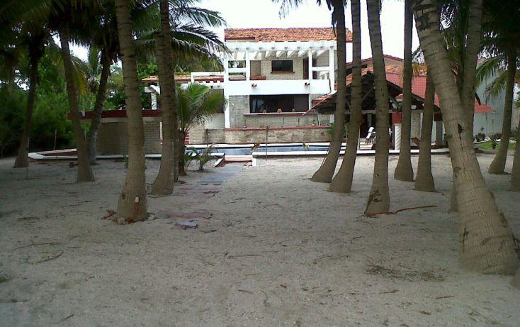 Foto de casa en venta en, 18 de marzo, carmen, campeche, 1638534 no 05