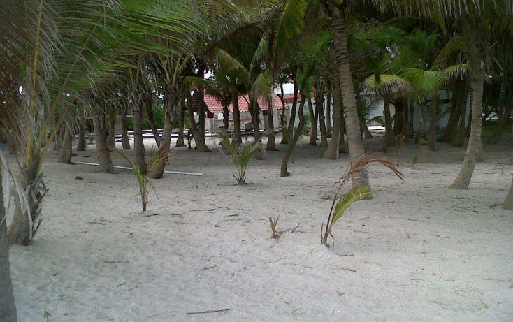 Foto de casa en venta en, 18 de marzo, carmen, campeche, 1638534 no 06